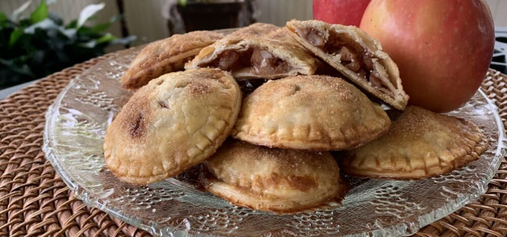 How to Celebrate Pi Day!, Pinecrest Bed & Breakfast
