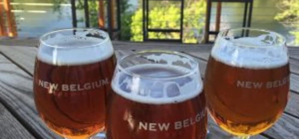 All Things Ale Trail, Pinecrest Bed & Breakfast